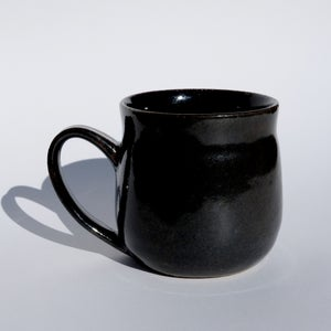 kissaten cup VII