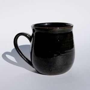 kissaten cup IX