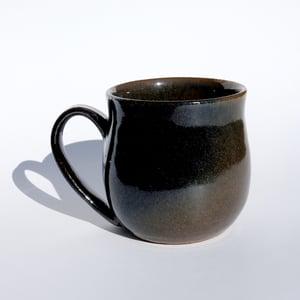 kissaten cup X