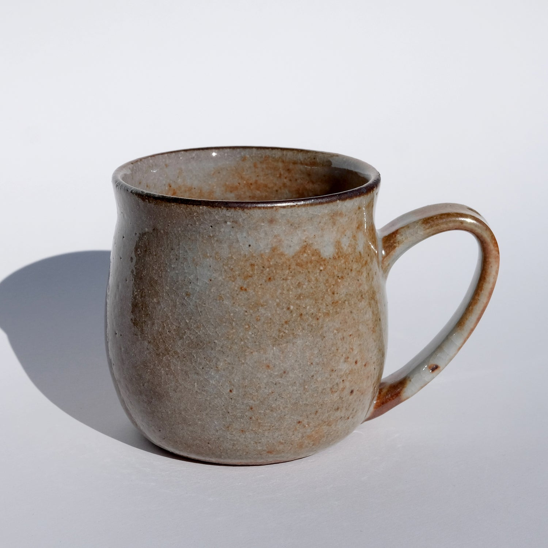 kissaten cup XI