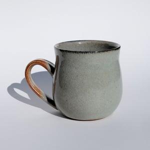 kissaten cup XII
