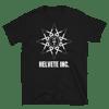 Sigil  Unisex Short Sleeve T-Shirt