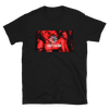 Obey Short Sleeve Unisex T-Shirt
