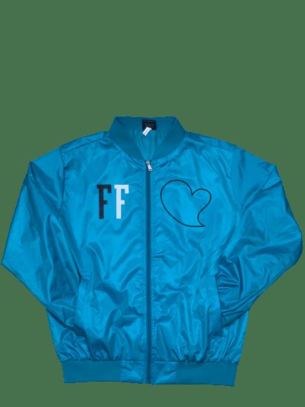 Image of FF Fairfield Cali Winter Bomber