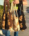 Winnie Tote Bag