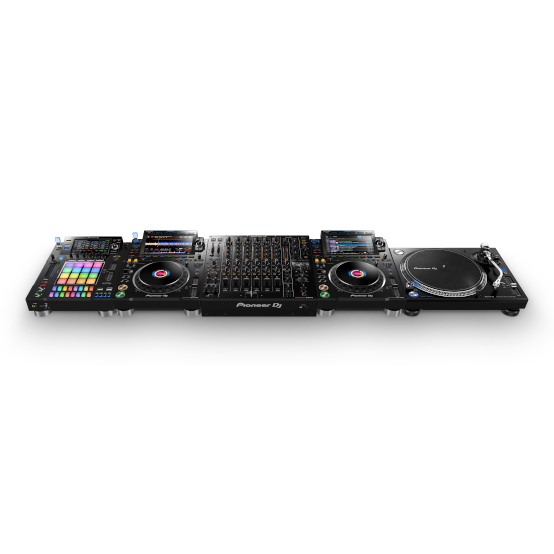 Image of Pioneer DJ Set 5