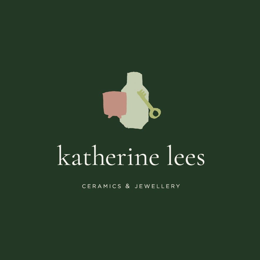 Katherine Lees Ceramics & Jewellery~ Gift Vouchers