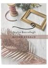 BUONO REGALO DIGITALE - DIGITAL GIFT CARD