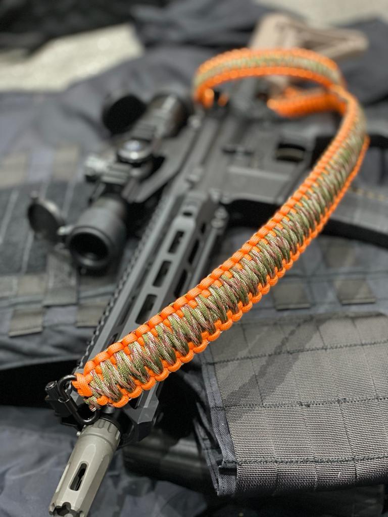 Image of KMP Custom Rifle Sling