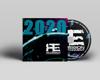 Re:Mission Entertainment - 2020 Label Compilation