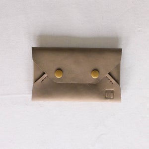 Image of Small Envelope
