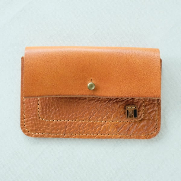 Image of STUDIO LINE Flat Pouch with pocket