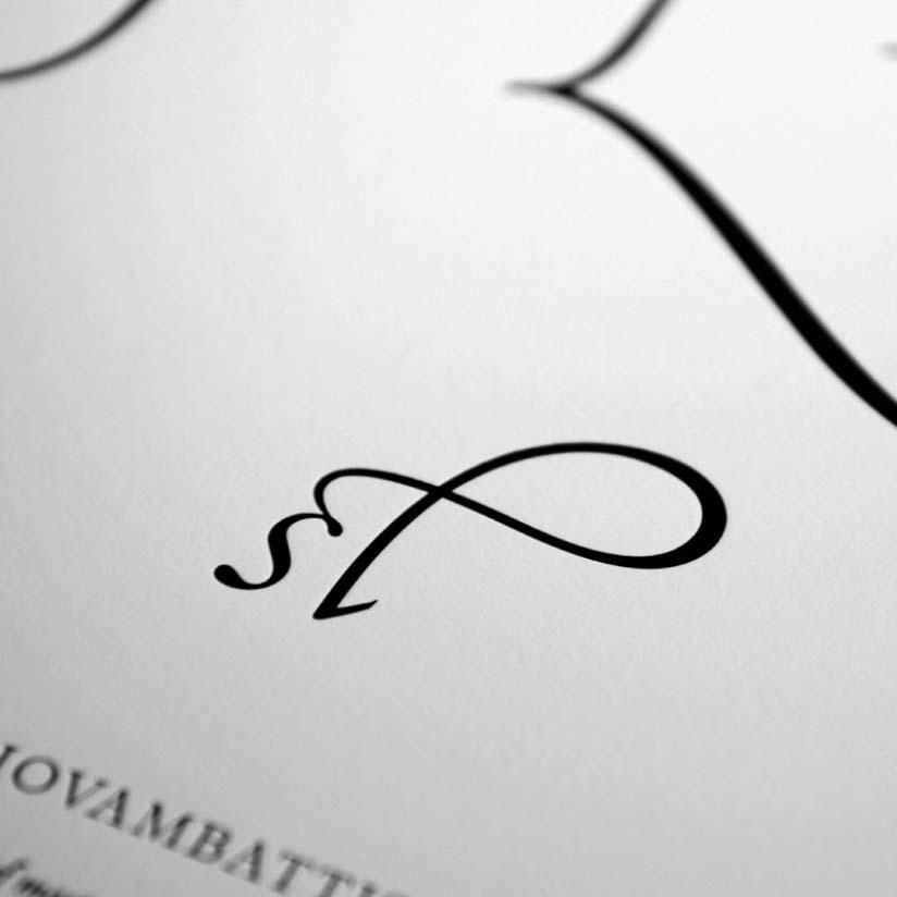 Image of Colosseo Palatino Glyphs