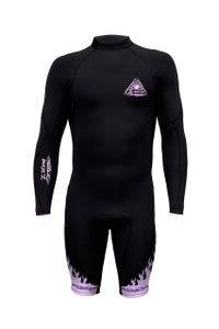 Image of CORELORD 2/2 GBS LONG SLEEVE SPRINGSUIT