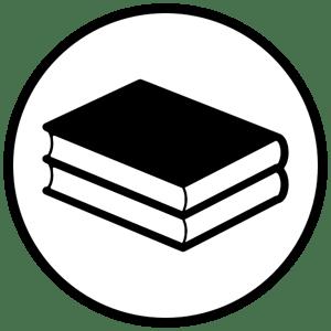 Bookish Badges