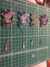 Unicorn Pet Pins