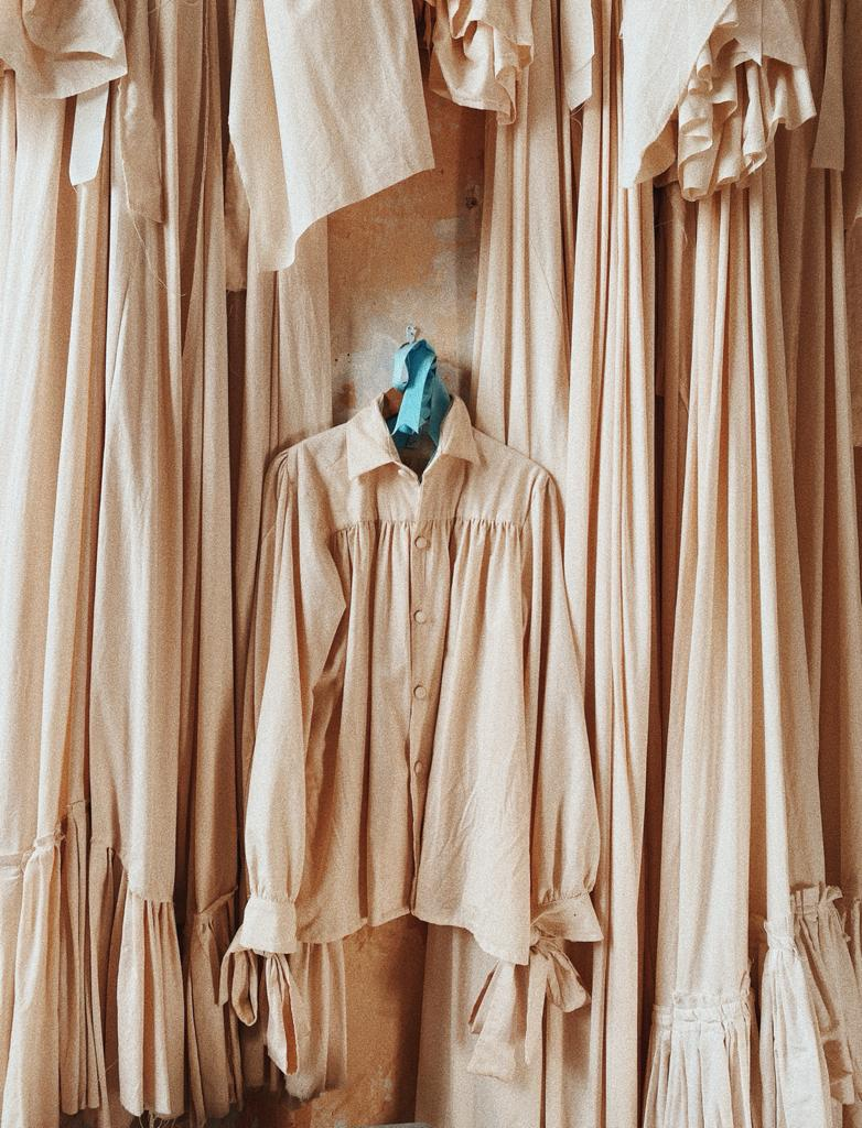 Image of Gran Vals Shirt