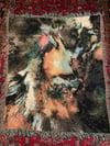 Woven Blanket #35