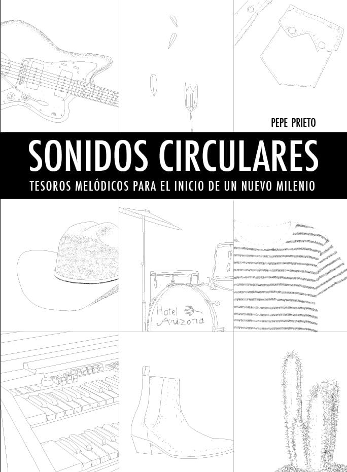 Image of SONIDOS CIRCULARES en formato PDF.