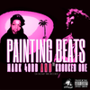 Painting Beats EP