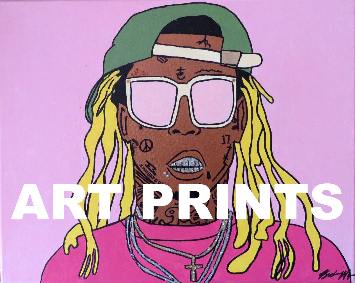 Art Prints 2