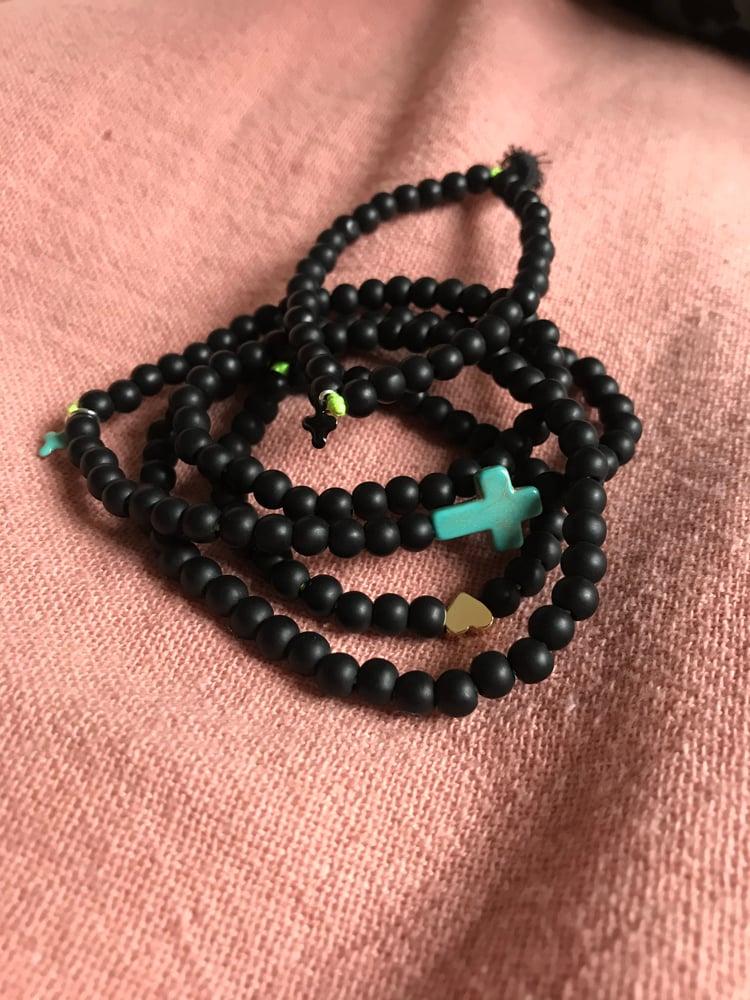 Image of Bracelets Leo