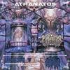 ATHANATOS - Biogenesis ALL OVER Tshirt