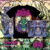 ATHANATOS - Planet Destruction - Bundle