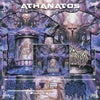 ATHANATOS - Biogenesis - All over Tee Bundle