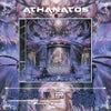ATHANATOS - Biogenesis - CD