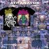 ATHANATOS - Ultimate Bundle