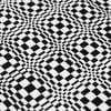 Checkerboard II