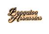 BOOGALOO ASSASSINS PIN
