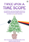 Twice Upon A Time Scope