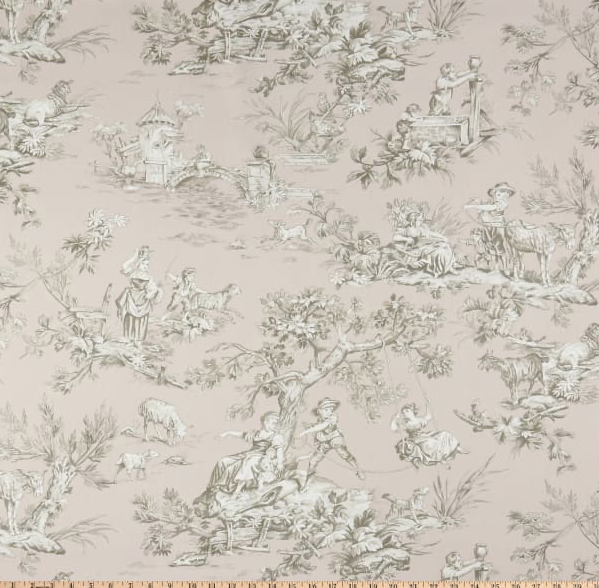 Image of Musee Dusty Rose Shade