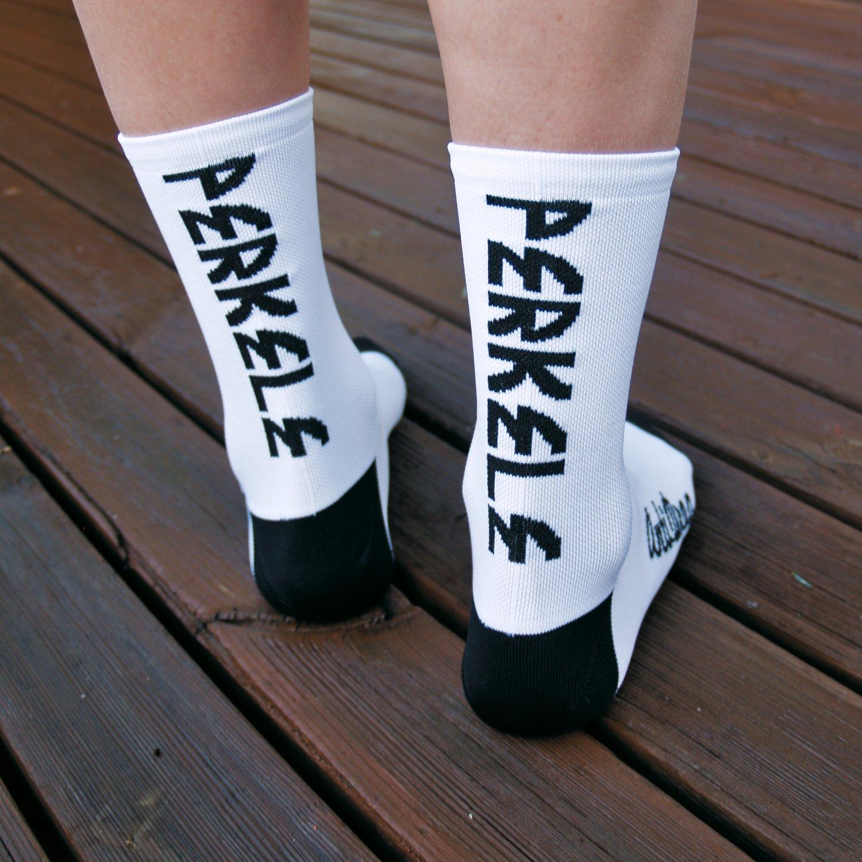 Image of 6.5 inch tall PERKELE 2.0 Summer Sock