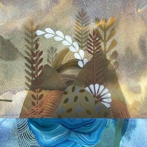 Image of KORALIE • Jardin Flottant 2.10