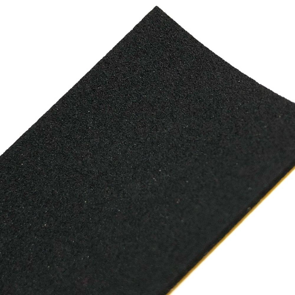 F4 FOAM GRIP 6 PACK