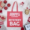 Grapple Mystery Bag 3+ Items