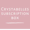 Crystabelles subscription box