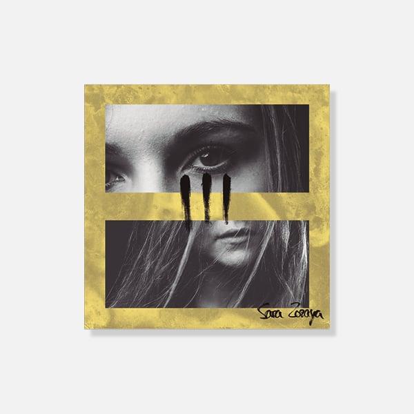 Image of 'III' - CD