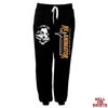 RE-ANIMATOR ™ DR HILL JOGGERS *LEFTOVER*