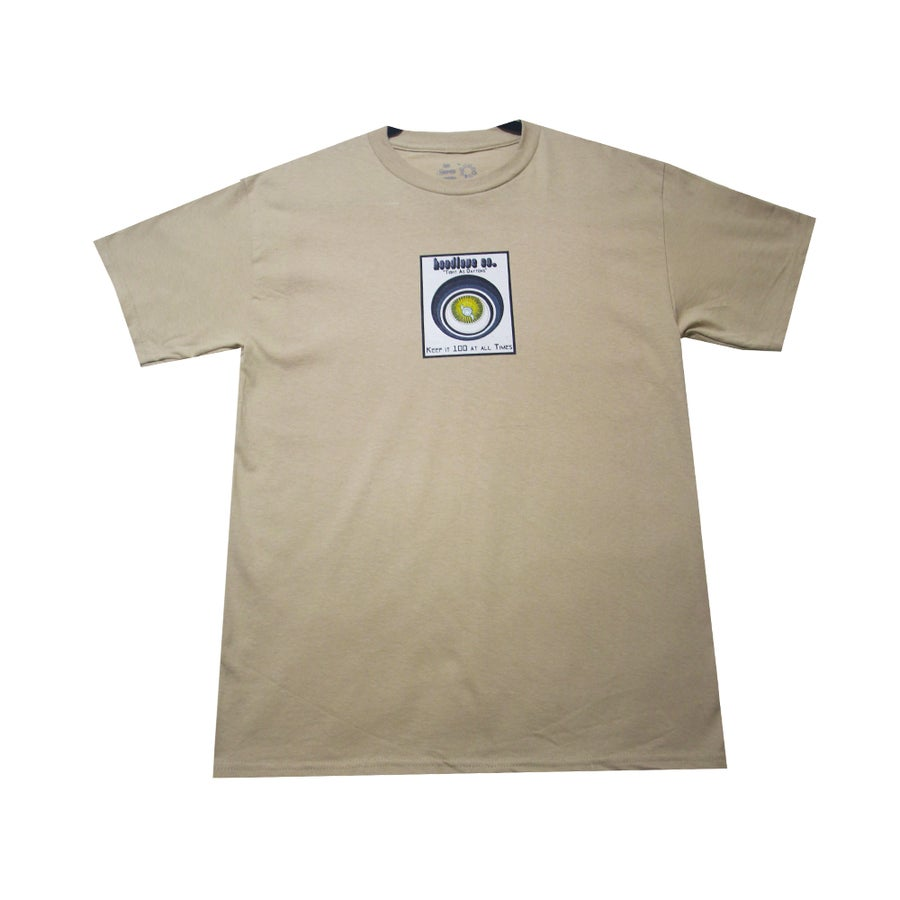 Image of Daytons Tee