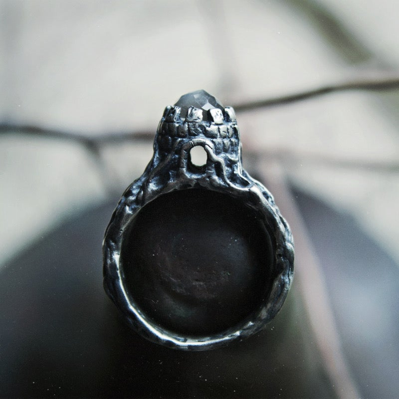 Image of The Tower Ring