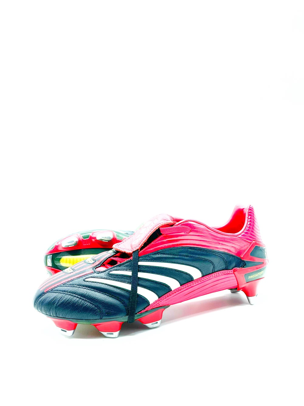 Image of Adidas Predator Absolute Sg Classic