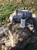 Image 4 of Pump It Up Mousse