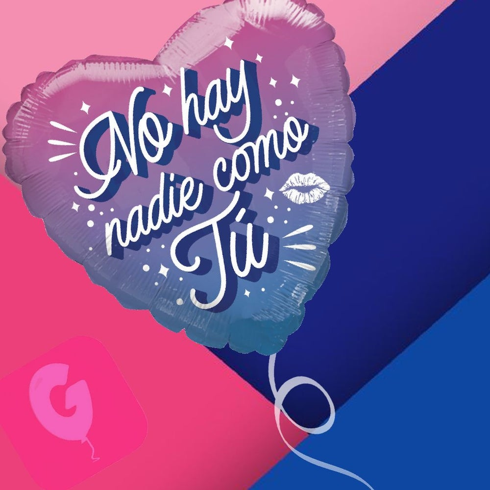 Como Tú - Valentine 2021 PRE SALE