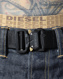 Image of Pilot Belt