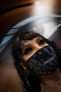 Image of FUNKFREAKS face masks