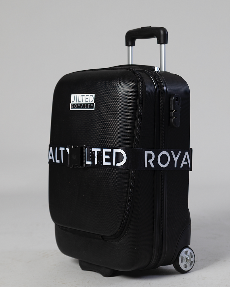 Image of Luggage Strap